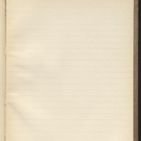 [folio 117 : foliotation de la main de bibliothécaire][page blanche]