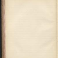 [folio 120 : foliotation de la main de bibliothécaire][page blanche]