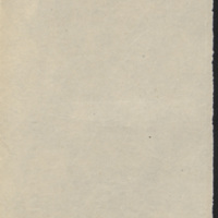 [folio 25 : foliotation de la main de bibliothécaire]