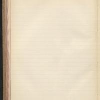 [folio 130 : foliotation de la main de bibliothécaire][page blanche]