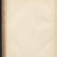 [folio 132 : foliotation de la main de bibliothécaire][page blanche]
