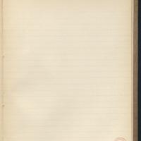 [folio 101: foliotation de la main de bibliothécaire][page blanche]