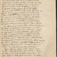 [folio 107 : foliotation de la main de bibliothécaire]