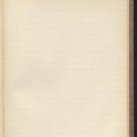 [folio 85: foliotation de la main de bibliothécaire][page blanche]