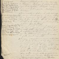 [folio 6 : foliotation de la main de bibliothécaire]