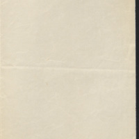 [folio 67 : foliotation de la main de bibliothécaire]
