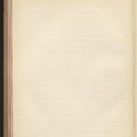 [folio 84: foliotation de la main de bibliothécaire][page blanche]