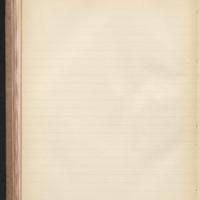 [folio 128 : foliotation de la main de bibliothécaire][page blanche]