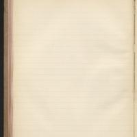 [folio 114 : foliotation de la main de bibliothécaire][page blanche]