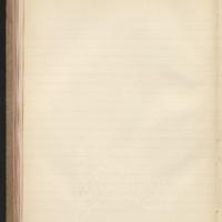 [folio 124: foliotation de la main de bibliothécaire][page blanche]