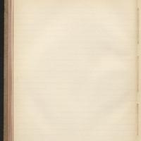 [folio 102: foliotation de la main de bibliothécaire][page blanche]