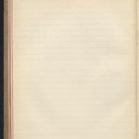 [folio 76 foliotation de la main de bibliothécaire][page blanche]