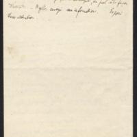 [folio 114 : foliotation de la main de bibliothécaire]