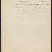 [folio 122 : foliotation de la main de bibliothécaire]