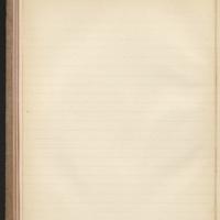 [folio 90: foliotation de la main de bibliothécaire][page blanche]