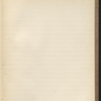 [folio 125: foliotation de la main de bibliothécaire][page blanche]
