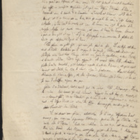 [folio 90 : foliotation de la main de bibliothécaire]