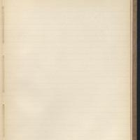 [folio 103: foliotation de la main de bibliothécaire][page blanche]