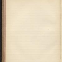 [folio 80: foliotation de la main de bibliothécaire][page blanche]