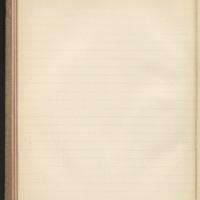 [folio 88: foliotation de la main de bibliothécaire][page blanche]