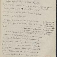 [folio 117 : foliotation de la main de bibliothécaire]