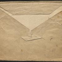 [folio 2 : foliotation de la main de bibliothécaire]