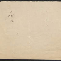 [folio 154 : foliotation de la main de bibliothécaire]