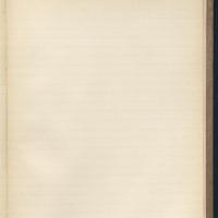 [folio 109 : foliotation de la main de bibliothécaire][page blanche]