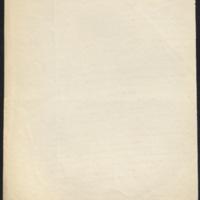 [folio 84 : foliotation de la main de bibliothécaire]