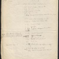 [folio 132 : foliotation de la main de bibliothécaire]