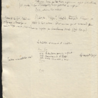 [folio 16 : foliotation de la main de bibliothécaire]