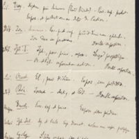 [folio 125 : foliotation de la main de bibliothécaire]