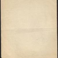 [folio 4 : foliotation de la main de bibliothécaire]