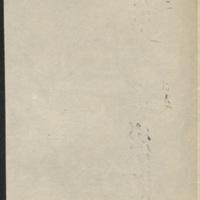 [folio 24 : foliotation de la main de bibliothécaire]
