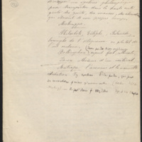[folio 50 : foliotation de la main de bibliothécaire]