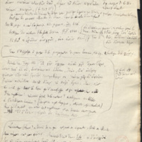 [folio 13 : foliotation de la main de bibliothécaire]