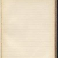 [folio 93: foliotation de la main de bibliothécaire][page blanche]