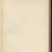 [folio 77: foliotation de la main de bibliothécaire][page blanche]