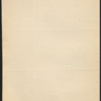 [folio 148 : foliotation de la main de bibliothécaire]