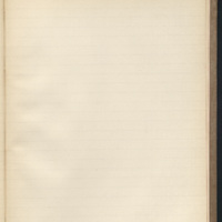 [folio 113: foliotation de la main de bibliothécaire][page blanche]