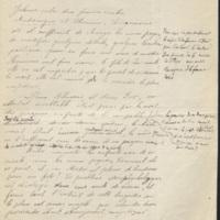[folio 39 : foliotation de la main de bibliothécaire]