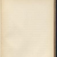 [folio 99: foliotation de la main de bibliothécaire][page blanche]
