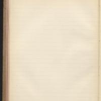 [folio 94: foliotation de la main de bibliothécaire][page blanche]