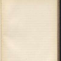 [folio 95: foliotation de la main de bibliothécaire][page blanche]