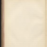 [folio 98: foliotation de la main de bibliothécaire][page blanche]