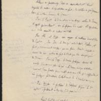 [folio 118 : foliotation de la main de bibliothécaire]