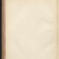 [folio 108: foliotation de la main de bibliothécaire][page blanche]