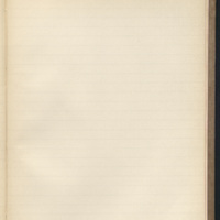 [folio 111: foliotation de la main de bibliothécaire][page blanche]