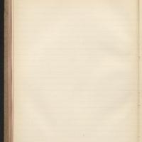 [folio 96: foliotation de la main de bibliothécaire][page blanche]