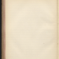 [folio 100: foliotation de la main de bibliothécaire][page blanche]